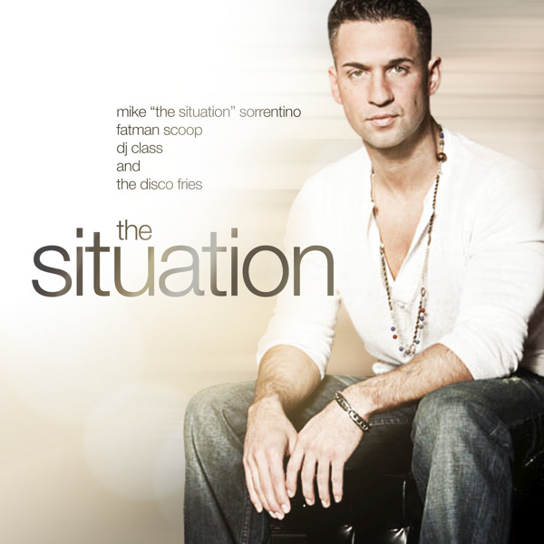 http://4.bp.blogspot.com/_mupIVJbjvuU/TBpg3soVMNI/AAAAAAAADaU/Lg0NMPAy-3U/s1600/Mike+-The+Situation-+Sorrentino+-+The+Situation+%5BEP%5D+(Official+Single+Cover).png